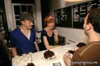Grand Opening Chocolate Bar West Village #68