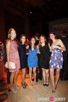 SPRING DANCE 2011 #197