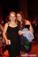 SPRING DANCE 2011 #253