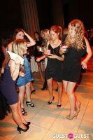 SPRING DANCE 2011 #263