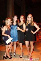 SPRING DANCE 2011 #264