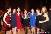SPRING DANCE 2011 #274