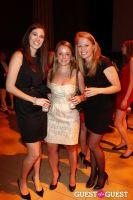 SPRING DANCE 2011 #282