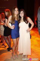 SPRING DANCE 2011 #283