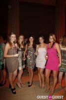 SPRING DANCE 2011 #296