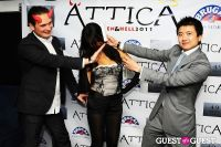 ATTICA's Heaven and Hell 2011 #8