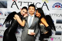 ATTICA's Heaven and Hell 2011 #14
