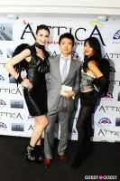 ATTICA's Heaven and Hell 2011 #15