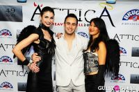 ATTICA's Heaven and Hell 2011 #16