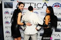 ATTICA's Heaven and Hell 2011 #18