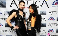 ATTICA's Heaven and Hell 2011 #19