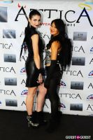 ATTICA's Heaven and Hell 2011 #21