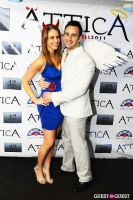 ATTICA's Heaven and Hell 2011 #57