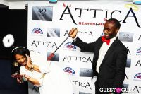 ATTICA's Heaven and Hell 2011 #59