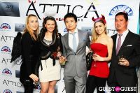 ATTICA's Heaven and Hell 2011 #75