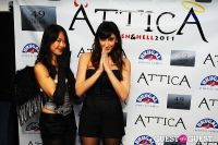 ATTICA's Heaven and Hell 2011 #81