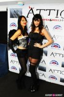 ATTICA's Heaven and Hell 2011 #83