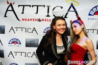 ATTICA's Heaven and Hell 2011 #91
