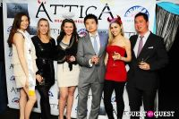 ATTICA's Heaven and Hell 2011 #104