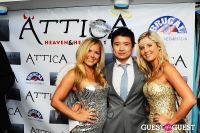 ATTICA's Heaven and Hell 2011 #114
