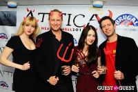 ATTICA's Heaven and Hell 2011 #120