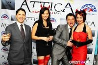 ATTICA's Heaven and Hell 2011 #128