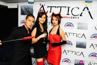 ATTICA's Heaven and Hell 2011 #132