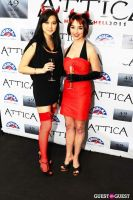 ATTICA's Heaven and Hell 2011 #133