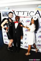 ATTICA's Heaven and Hell 2011 #136