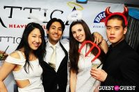 ATTICA's Heaven and Hell 2011 #140