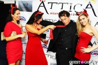 ATTICA's Heaven and Hell 2011 #142