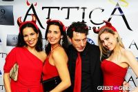 ATTICA's Heaven and Hell 2011 #143