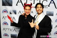 ATTICA's Heaven and Hell 2011 #148
