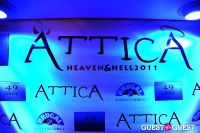 ATTICA's Heaven and Hell 2011 #156