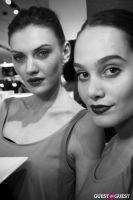 Sephora: Bite #59