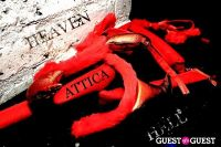 ATTICA's Heaven and Hell 2011 #162
