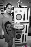 Sephora: Bite #87