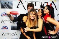 ATTICA's Heaven and Hell 2011 #190