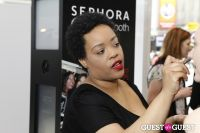 Sephora: Bite #125