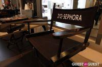 Sephora: Bite #127