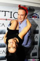 ATTICA's Heaven and Hell 2011 #222