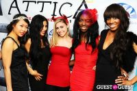 ATTICA's Heaven and Hell 2011 #236