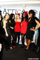 ATTICA's Heaven and Hell 2011 #237