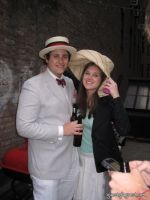 Kentucky Derby Rooftop Party #12
