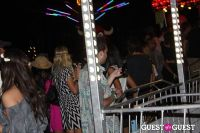 2nd Annual Neon Carnival #85