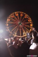 2nd Annual Neon Carnival #108