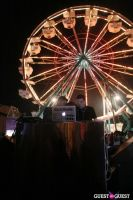 2nd Annual Neon Carnival #119