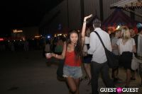 2nd Annual Neon Carnival #131