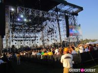 Coachella 2011 #6
