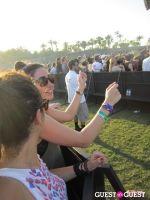 Coachella 2011 #7